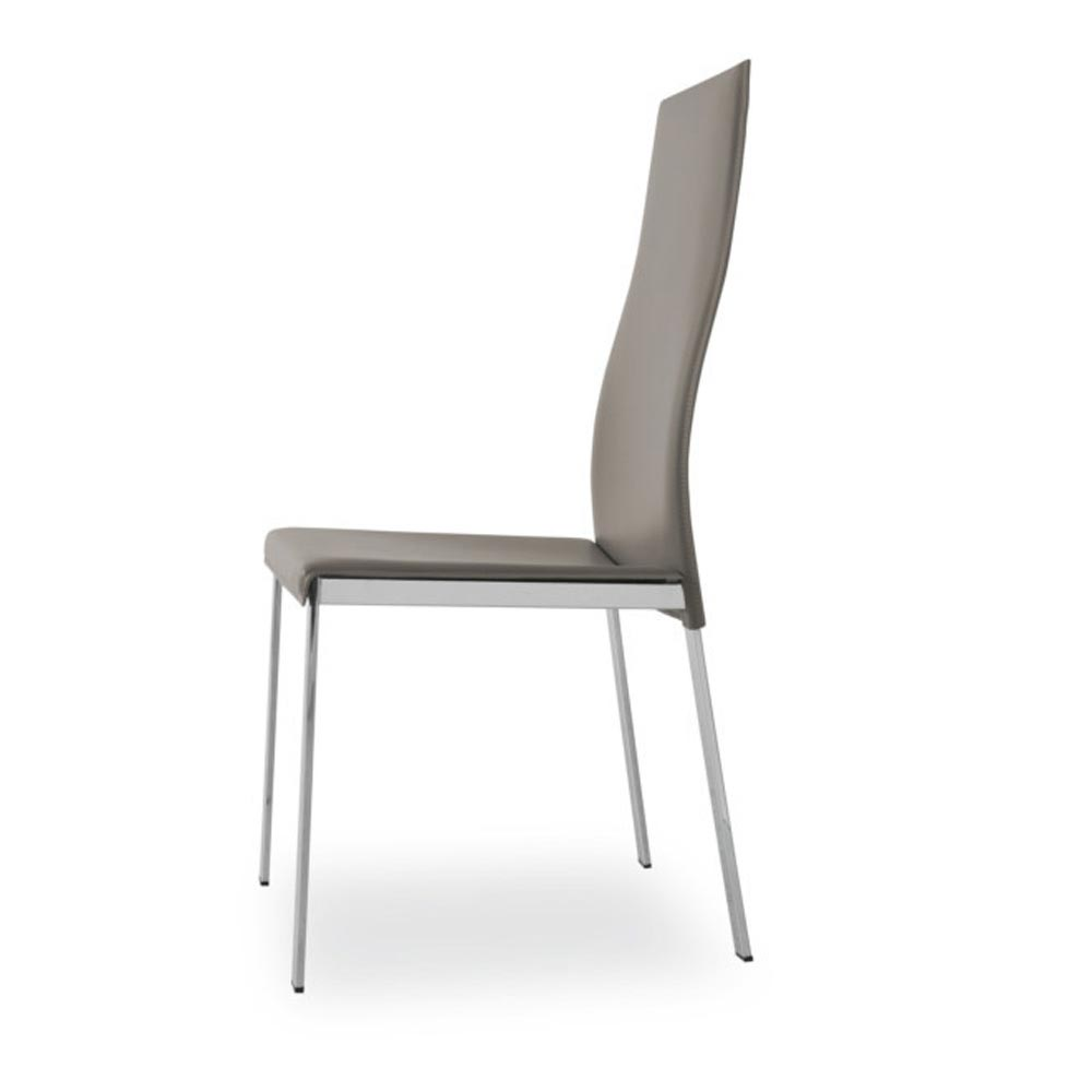 Noor Dining Chair by Aria