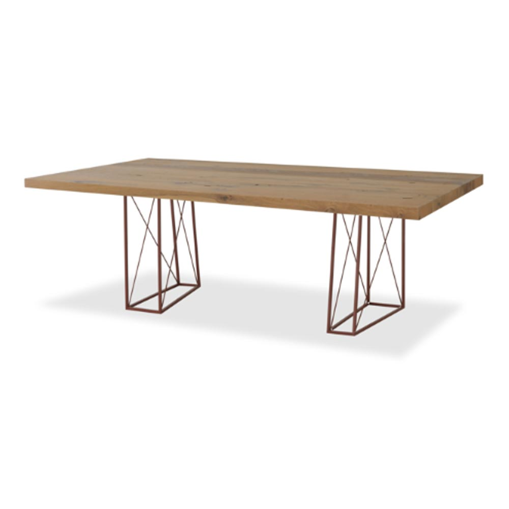 Roxy Dining Table by Aria