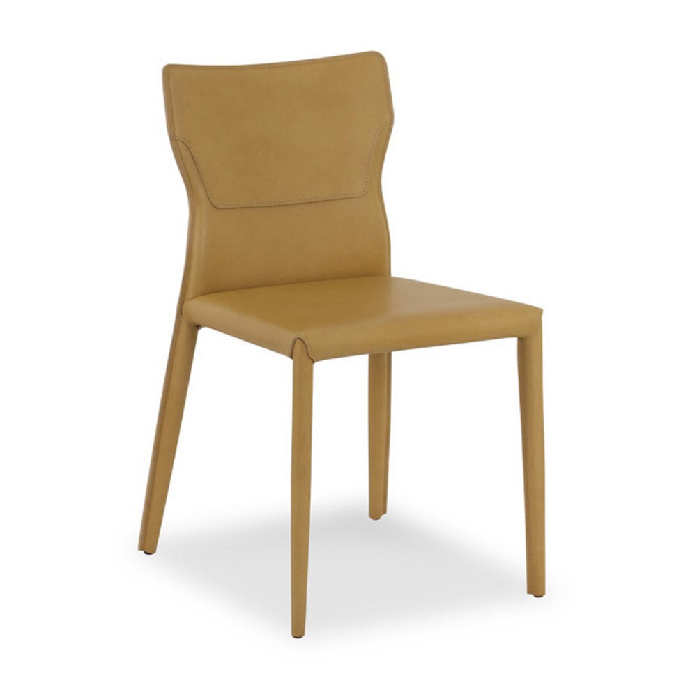 Sarah Dining Chair by Aria