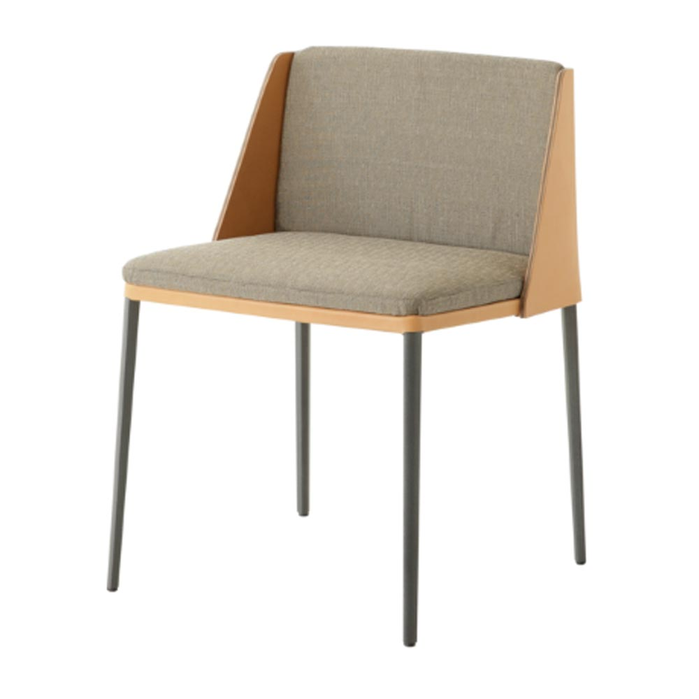 Sellarius Dining Chair by Aria