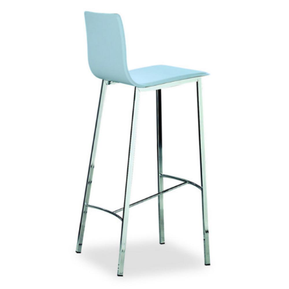 Service Bar Stool by Aria