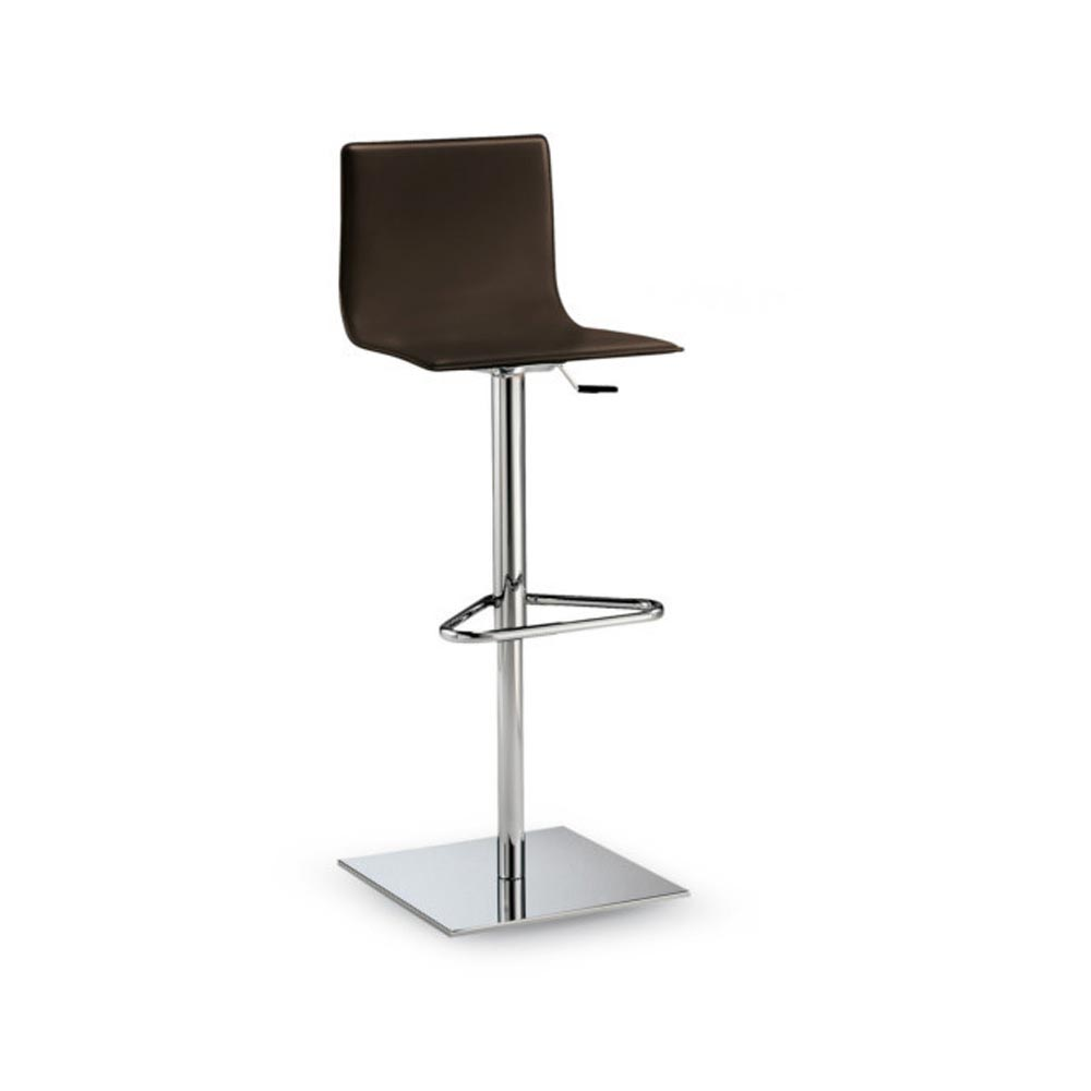 Sgabo Bar Stool by Aria
