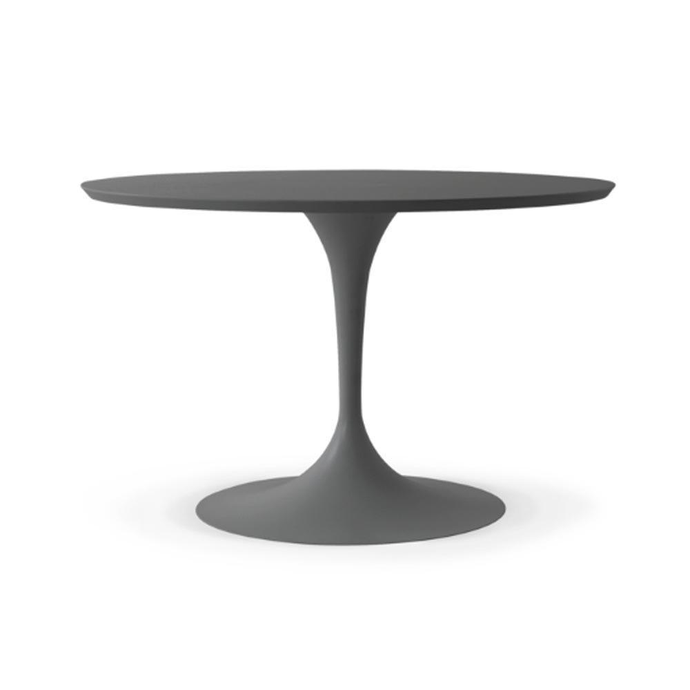 Suomi Dining Table by Aria