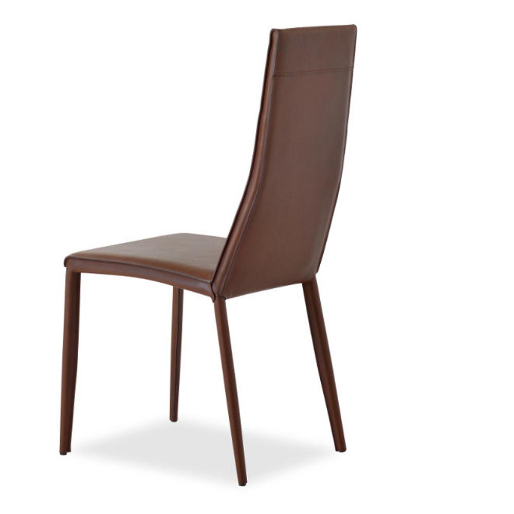 Tebe Dining Chair by Aria