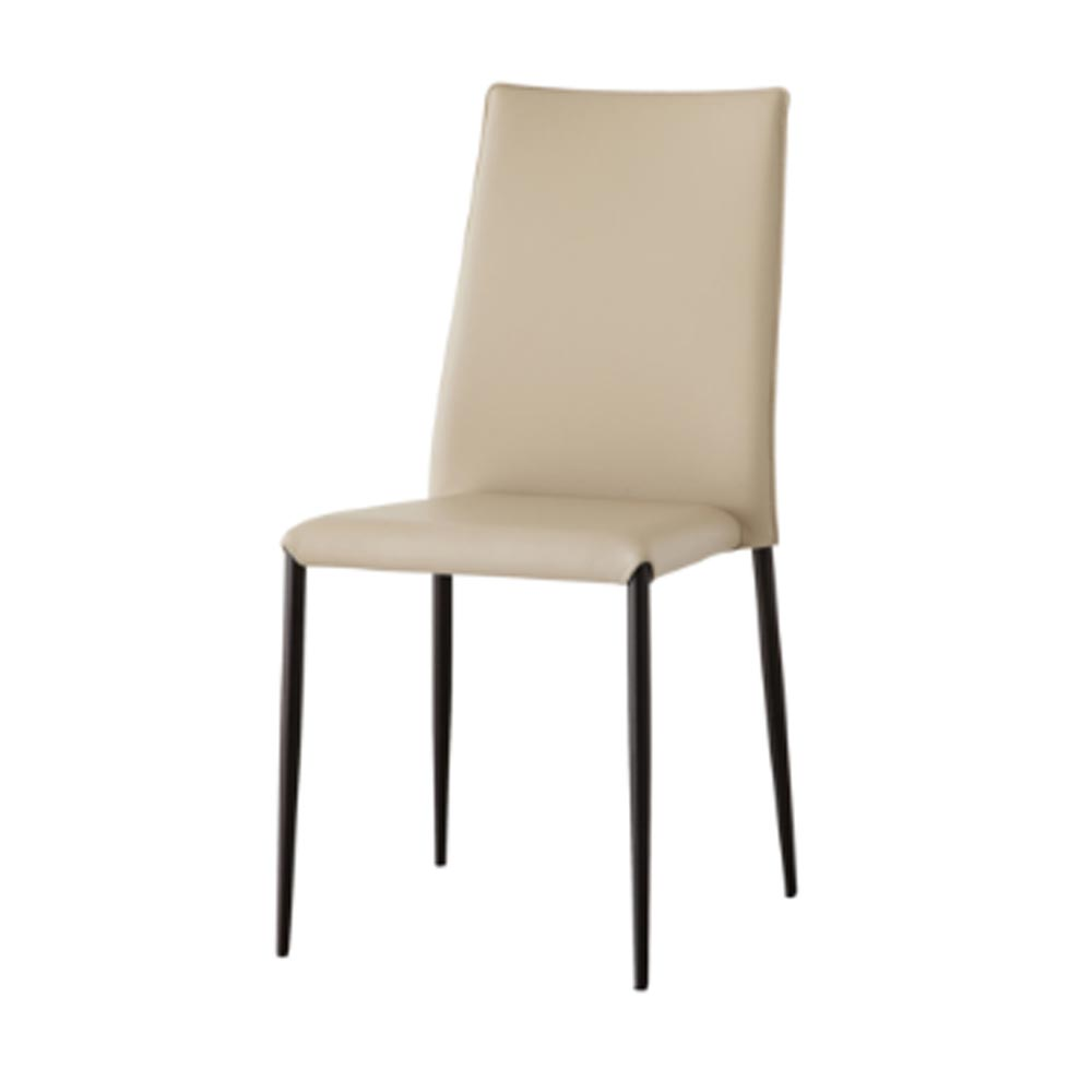 Trix Dining Chair by Aria