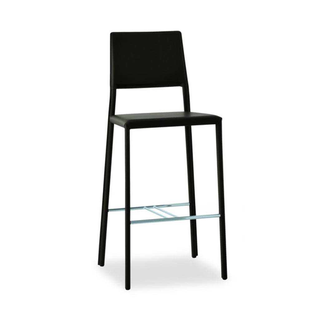 Trou - Sg Bar Stool by Aria