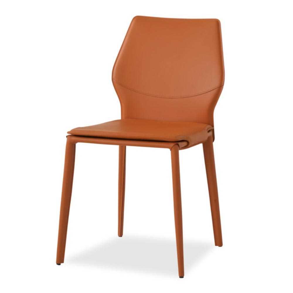 Wind Dining Chair by Aria