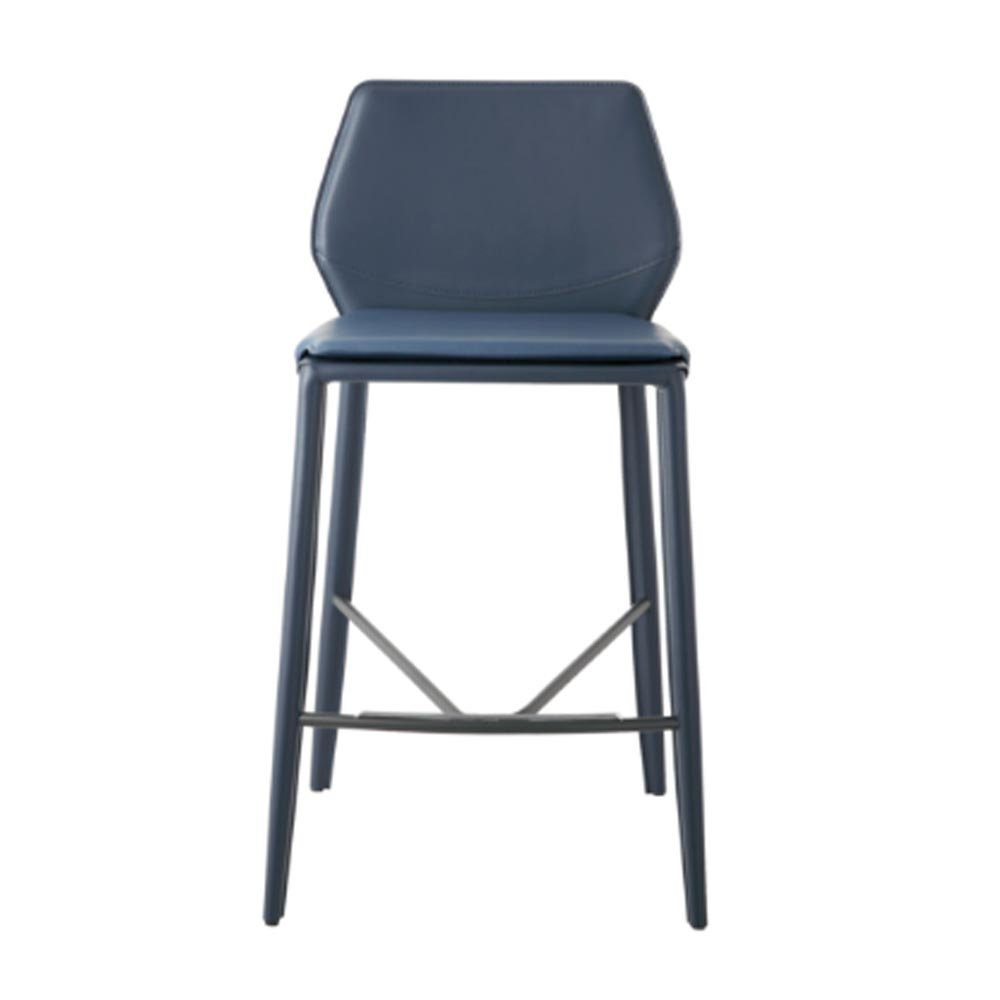 Wind - Sg Bar Stool by Aria