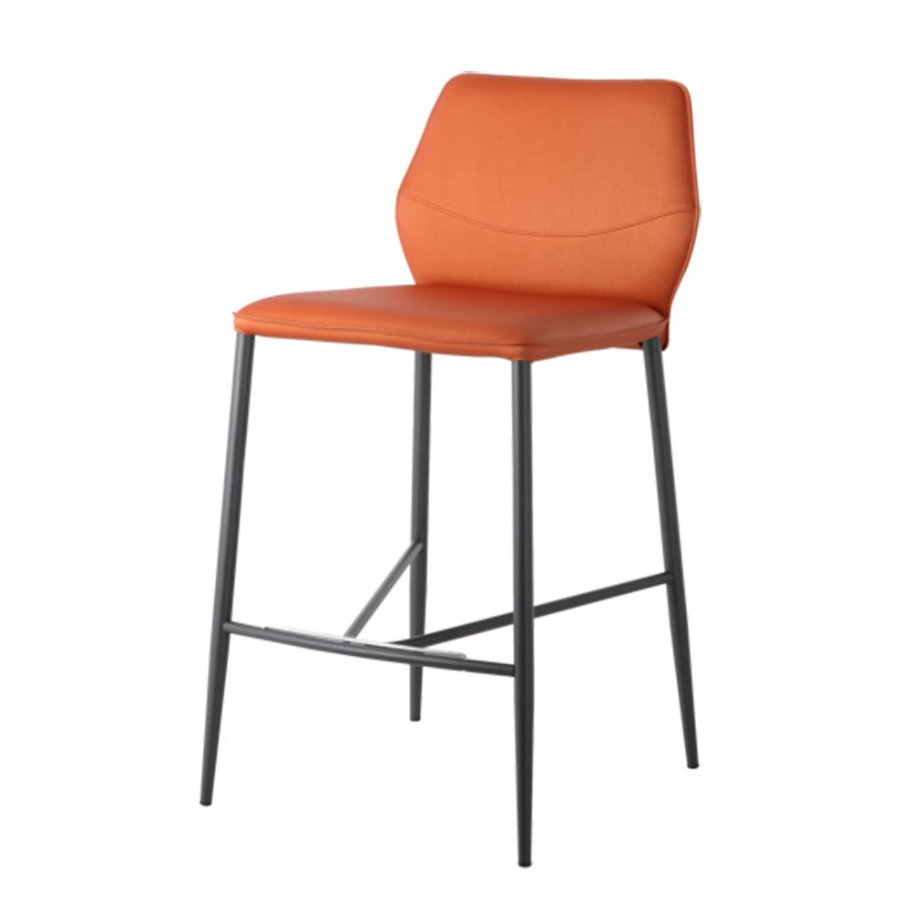 Wind - Sg I V Bar Stool by Aria