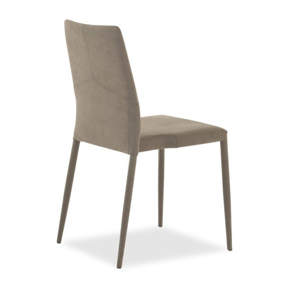 Ypsilon - I Dining Chair by Aria