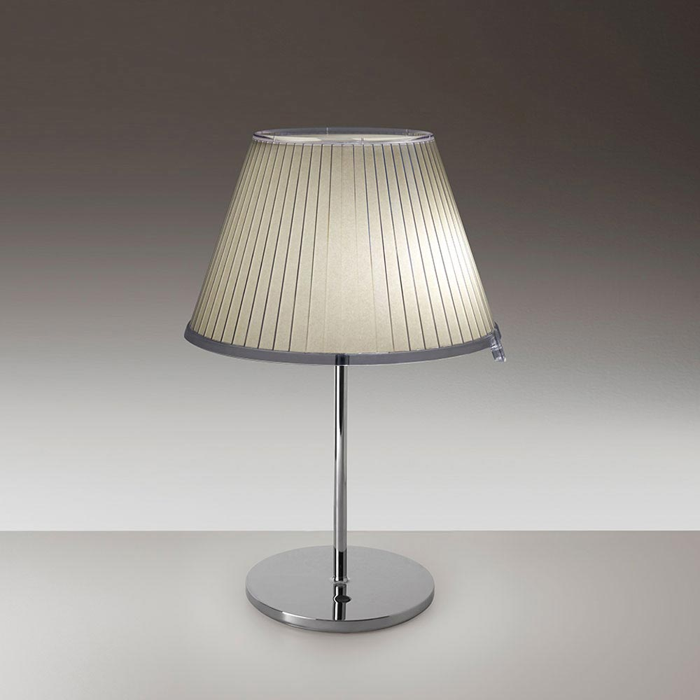 Choose Table Lamp by Artemide