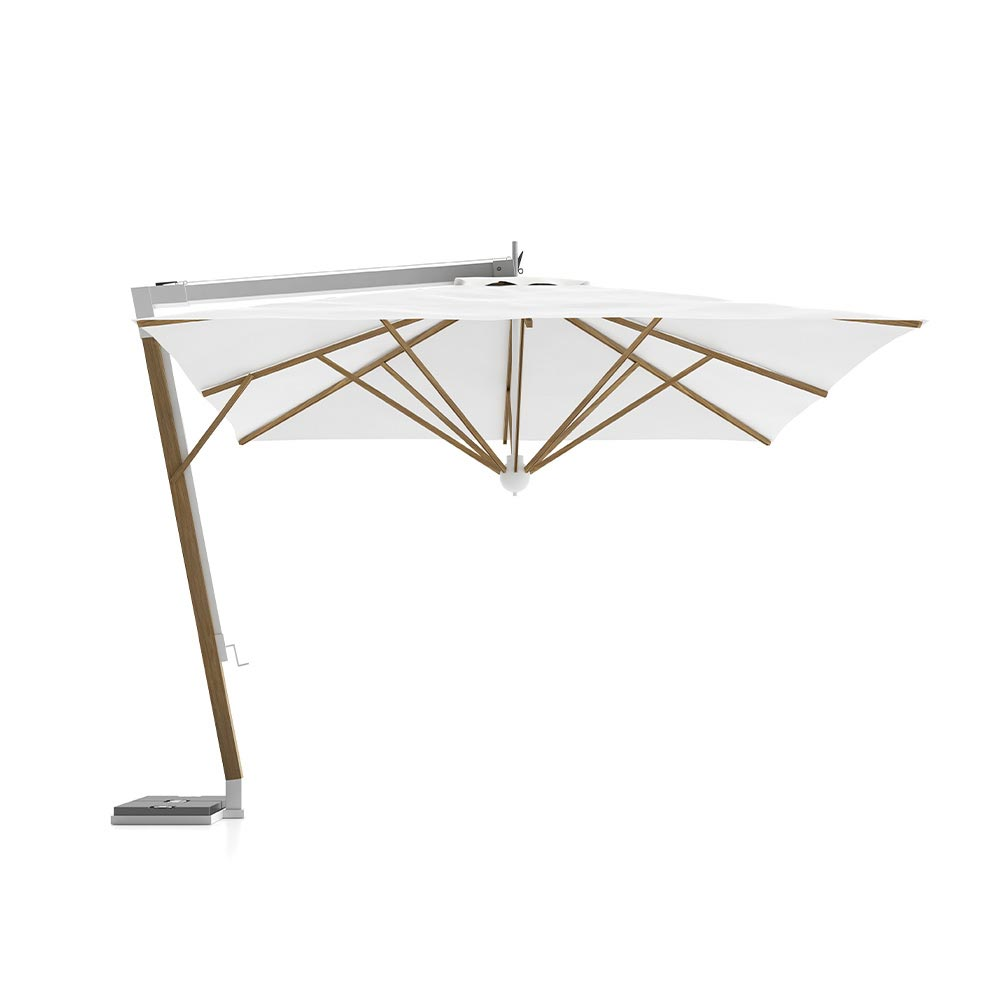 Cool | Umbrella | Atmosphera