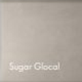 Sugar Glocal