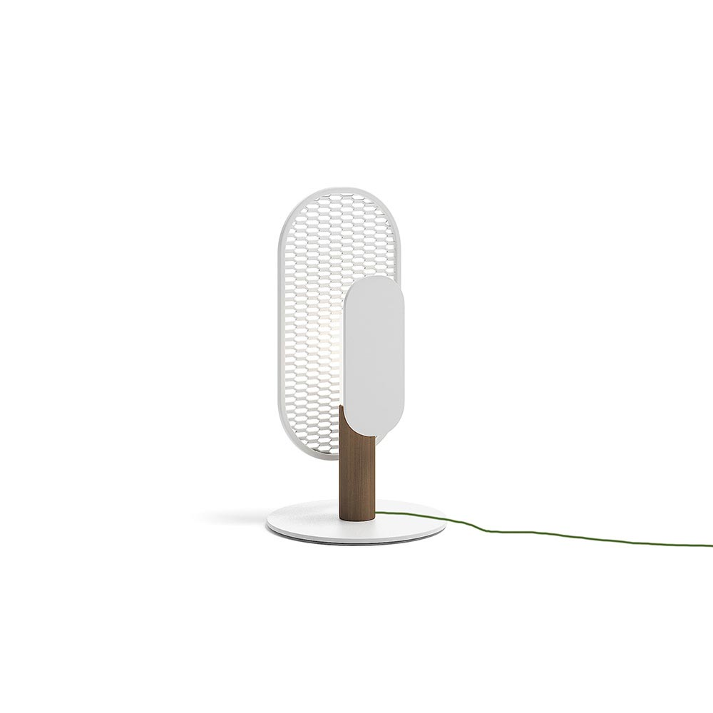 Talk | Outdoor Table Lamp | Atmosphera
