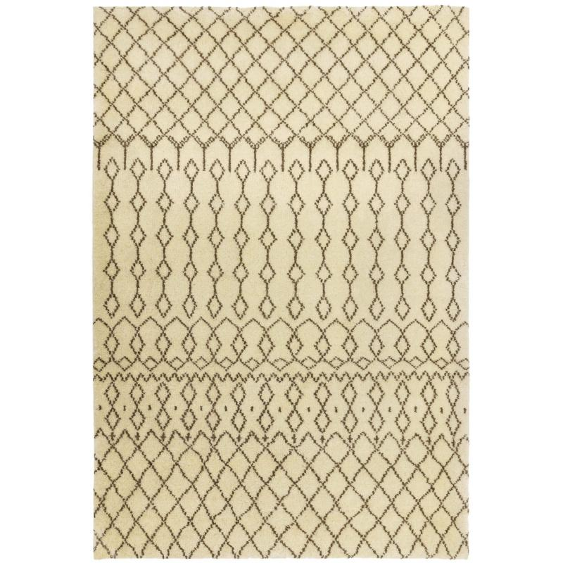 Amira Am003 Rug by Attic Rugs