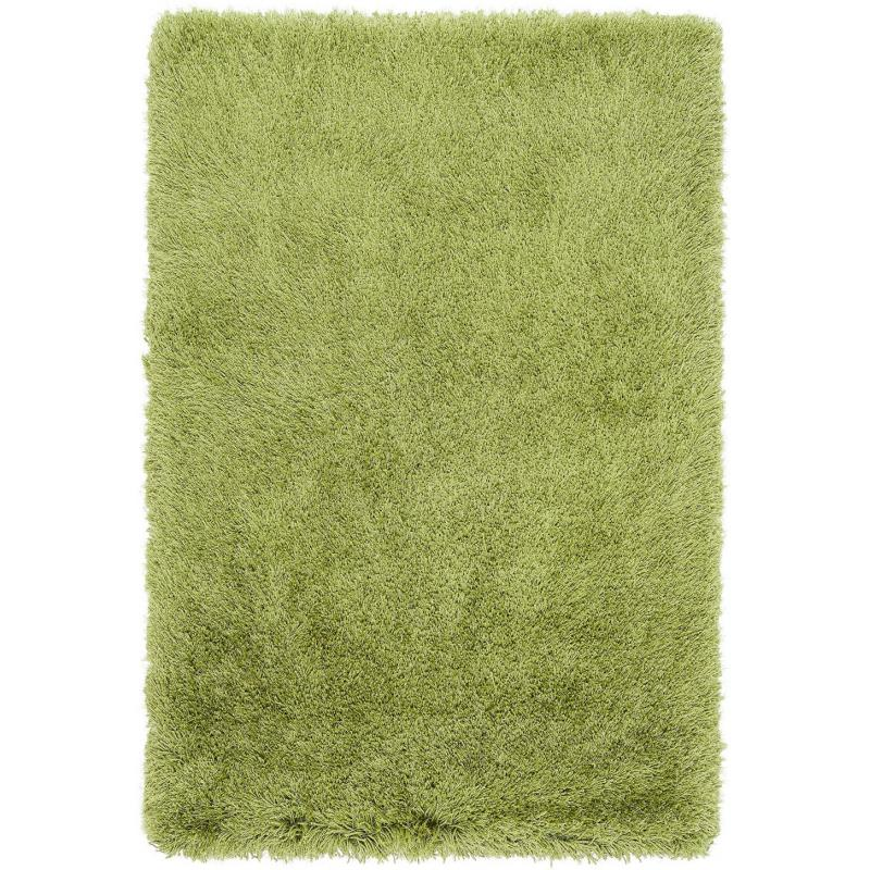 Cascade Forest Rug by Attic Rugs