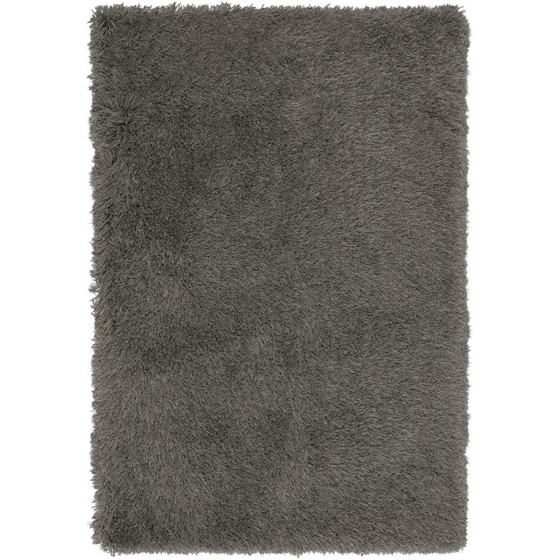 Cascade Smoke Rug by Attic Rugs