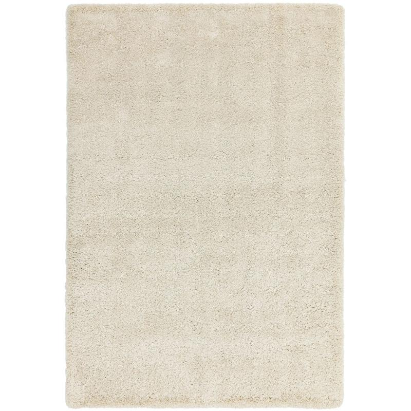Esmae Vanilla Rug by Attic Rugs