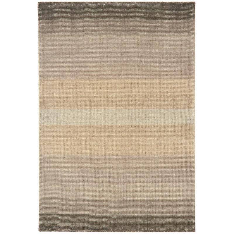 Hays Taupe Rug by Attic Rugs