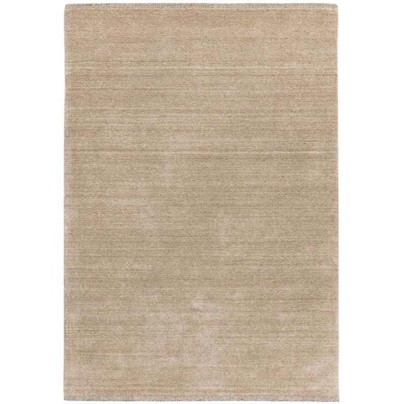 Linley Beige Rug by Attic Rugs