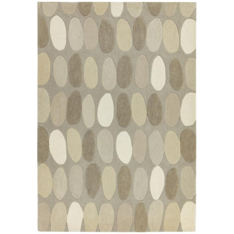 Matrix Max31 Sofia Natural Rug by Attic Rugs
