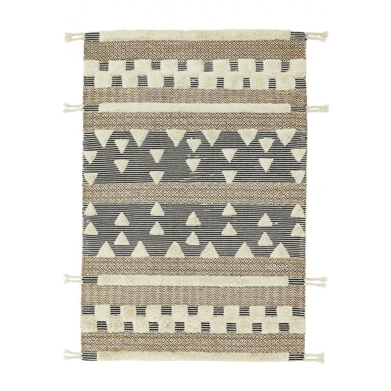 Paloma Pa04 Casablanca Rug by Attic Rugs