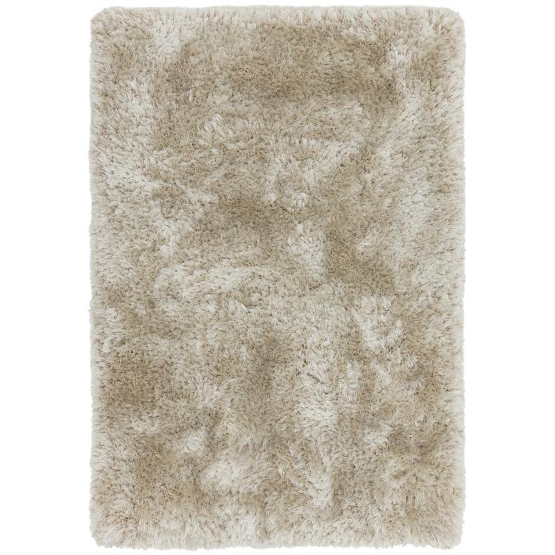 Plush Pearl Rug by Attic Rugs