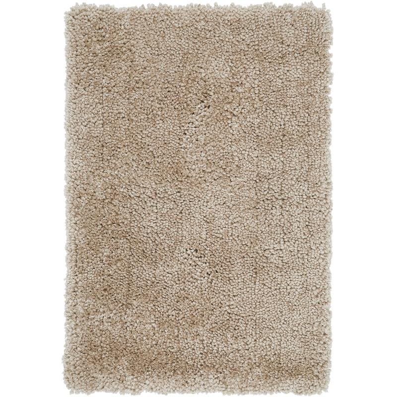 Spiral Sand Rug by Attic Rugs