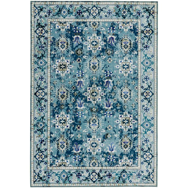 Syon Sy02 Ziba Rug by Attic Rugs