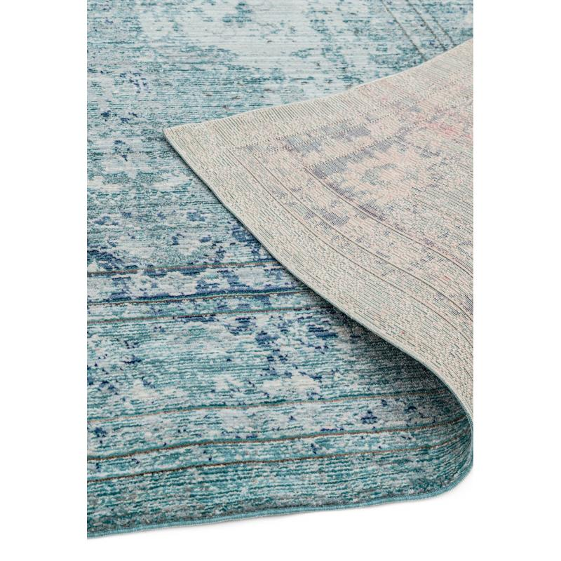 Verve Ve10 Rug by Attic Rugs