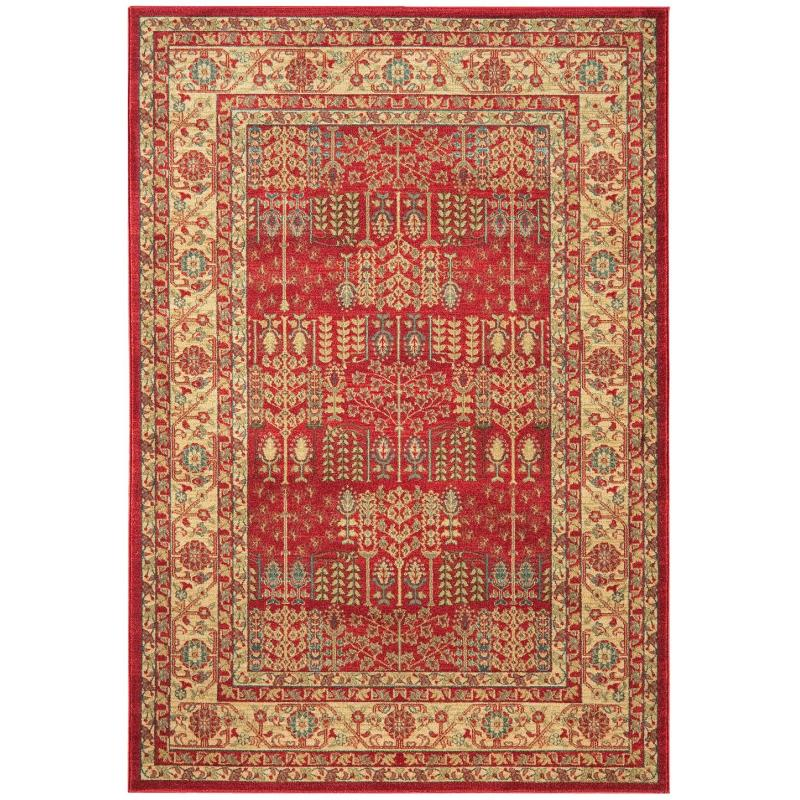 Windsor Win09 Rug by Attic Rugs