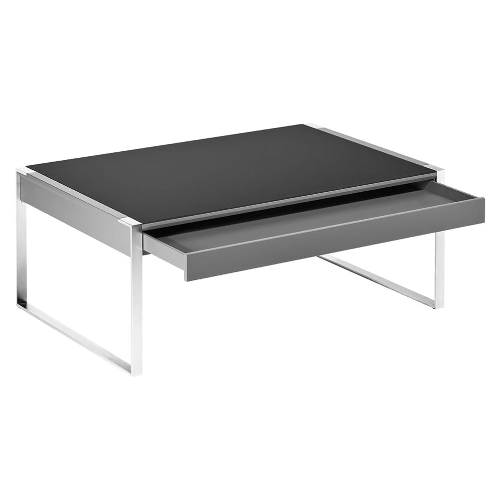 Grafa Coffee Table by Bacher Tische