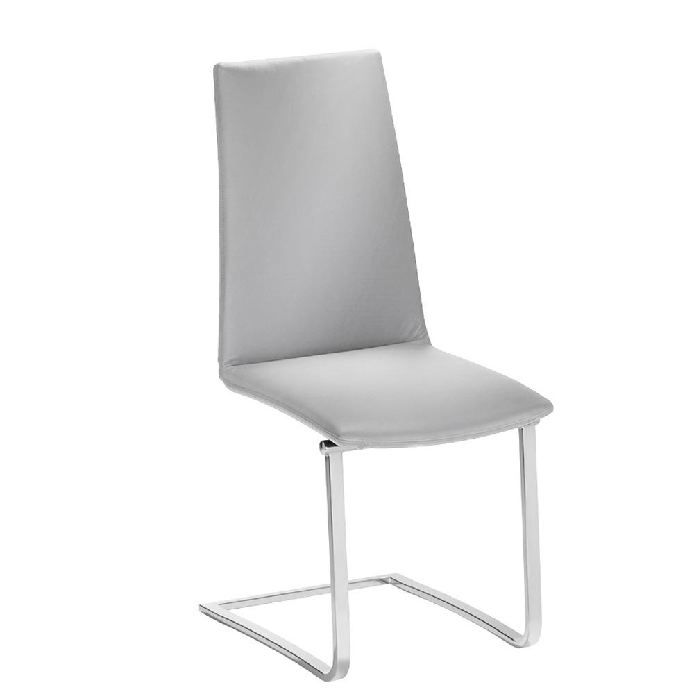 Kama Dining Chair by Bacher Tische