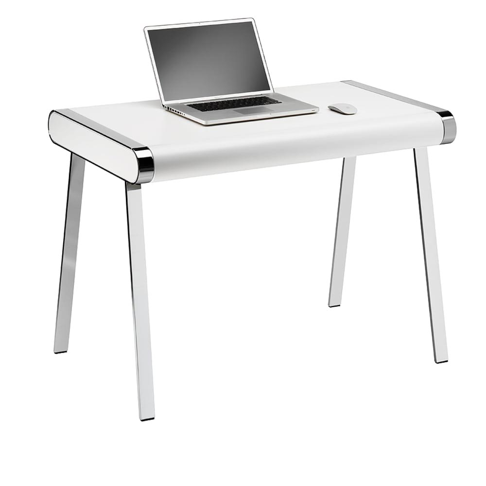 Kent Office Desk by Bacher Tische