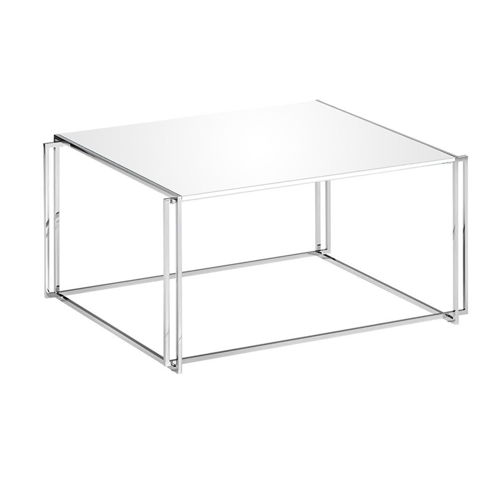 Minero Coffee Table by Bacher Tische