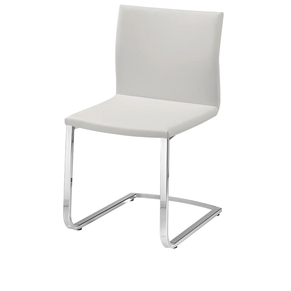 Mirado Fs Dining Chair by Bacher Tische