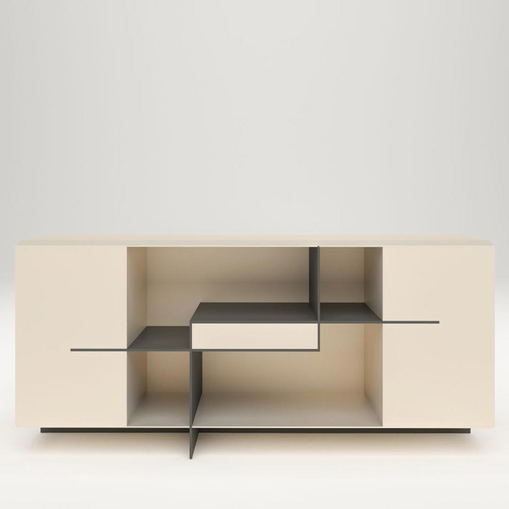 Brilliant Sideboard by Barel