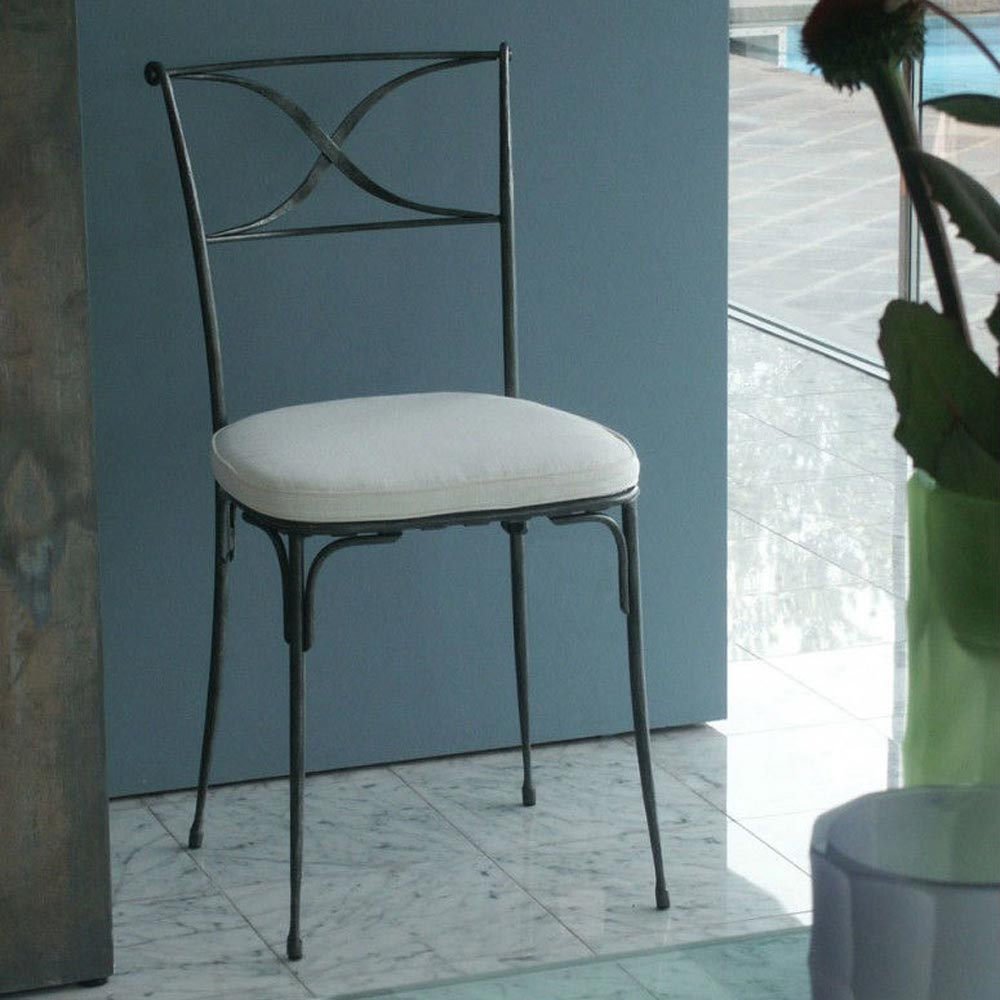 Diana Dining Chair by Barel