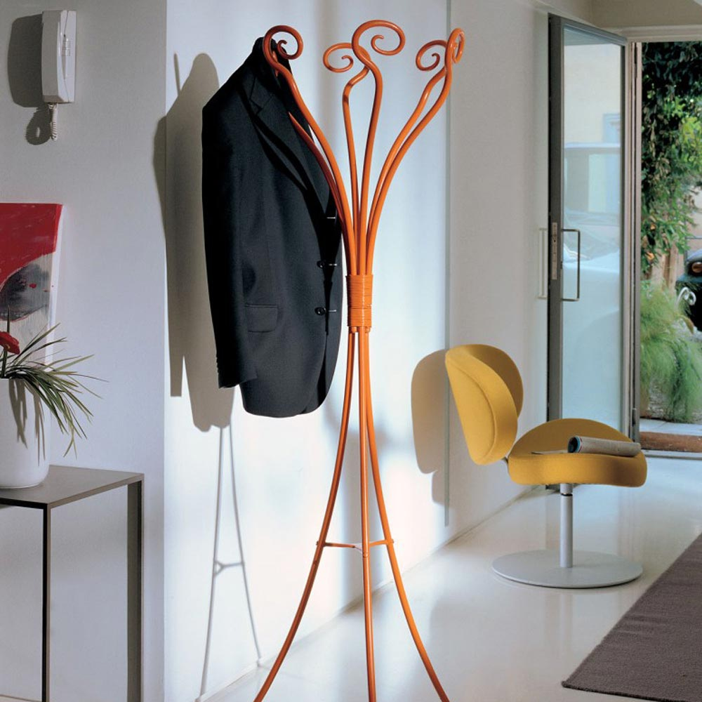 Ella Coat Stand by Barel