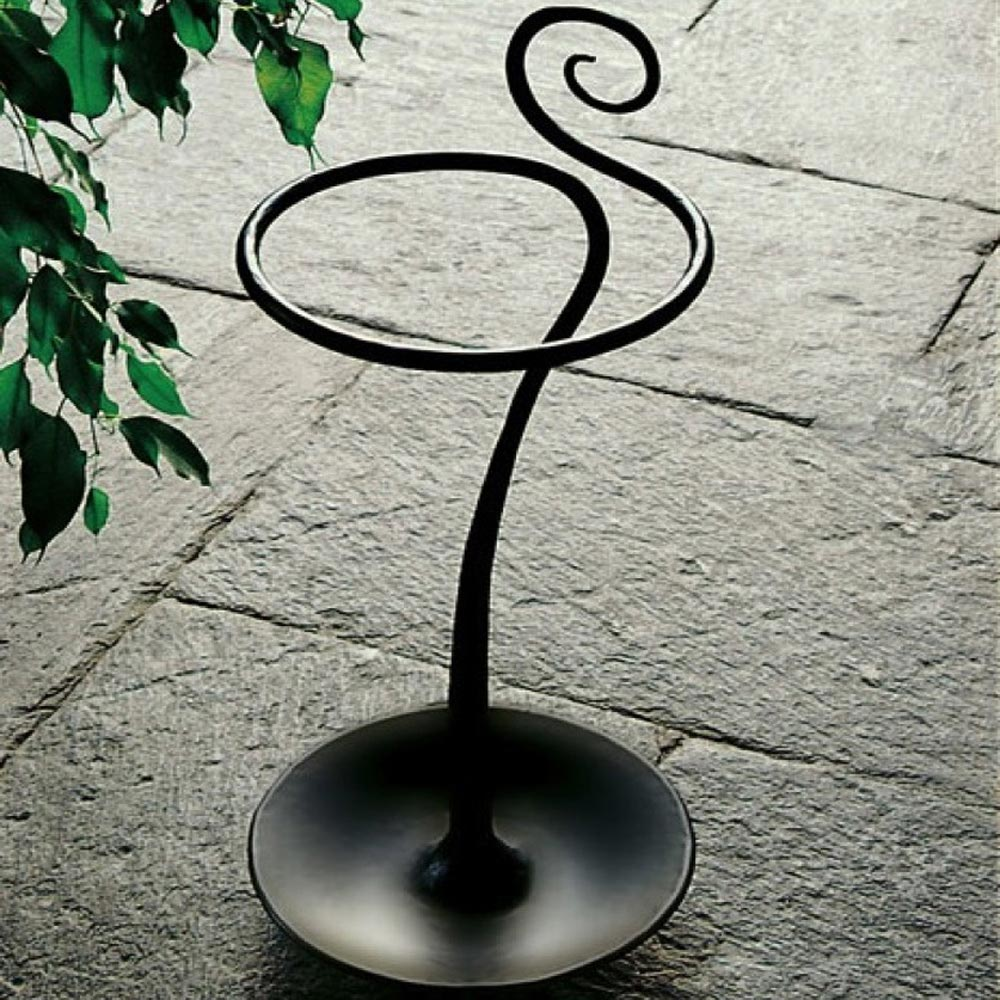Montgomery Umbrella Stand by Barel