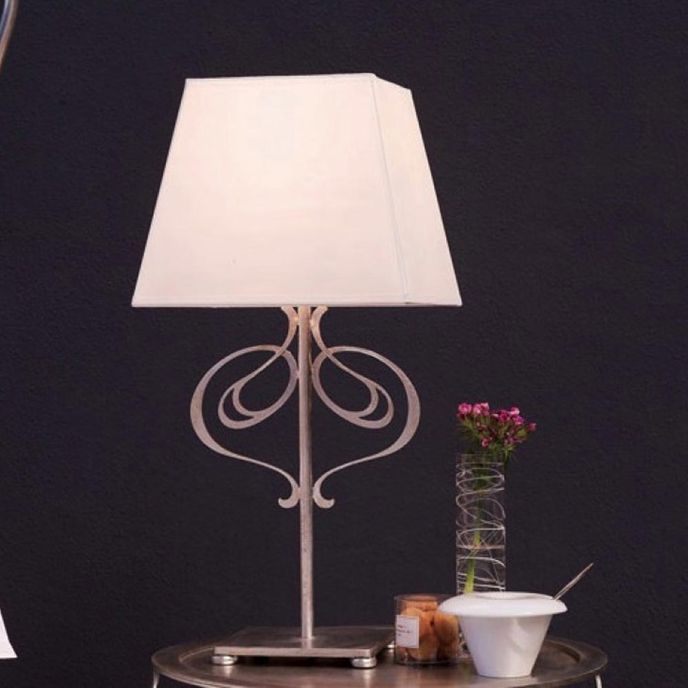 Romeo Table Lamp by Barel