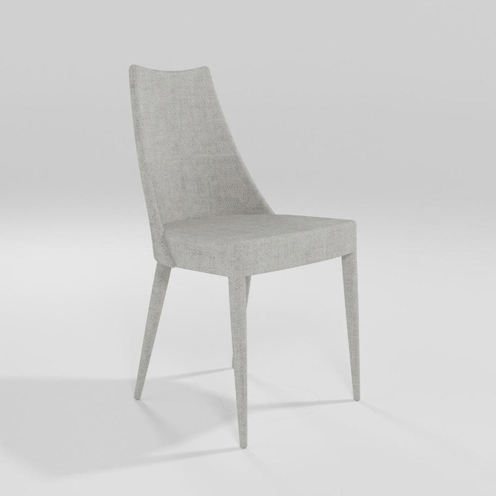 Sharon Dining Chair by Barel
