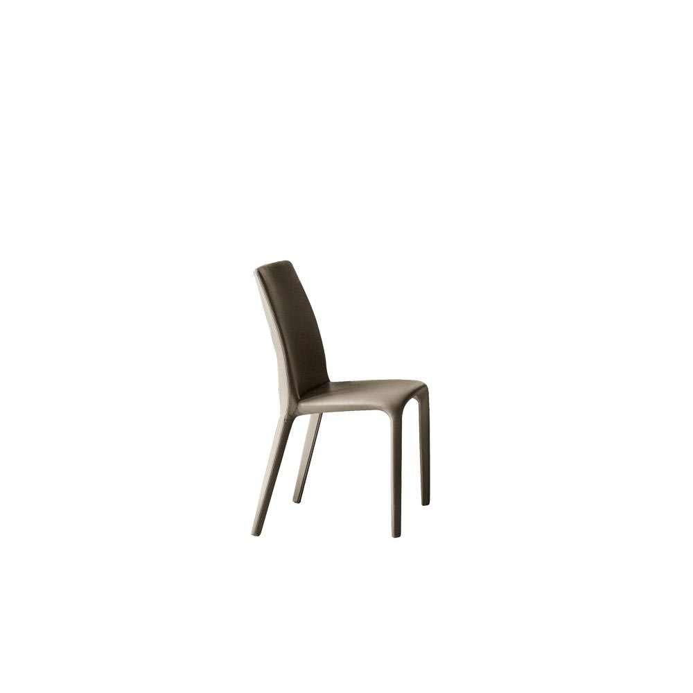 Alanda Dining Chair by Bonaldo