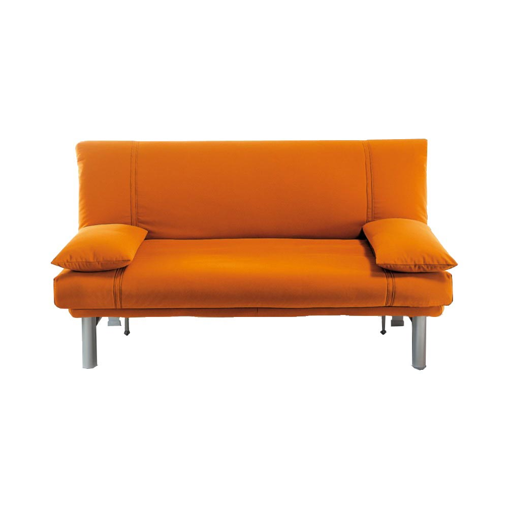 Amico Sofa Bed by Bonaldo