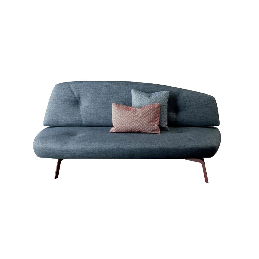 Bandy Sofa by Bonaldo