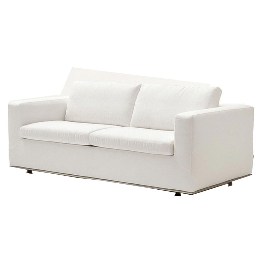 Boston Sofa Bed by Bonaldo