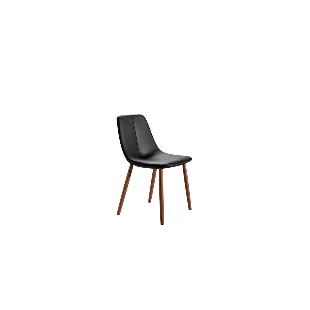 By Dining Chair by Bonaldo