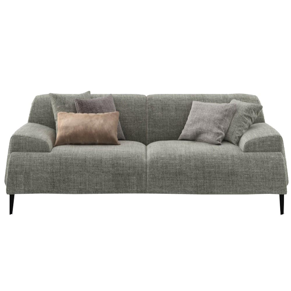 Cave Sofa by Bonaldo