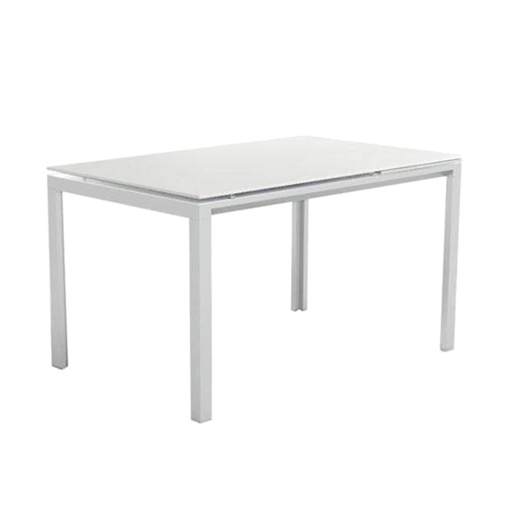 Chat Dining Table by Bonaldo