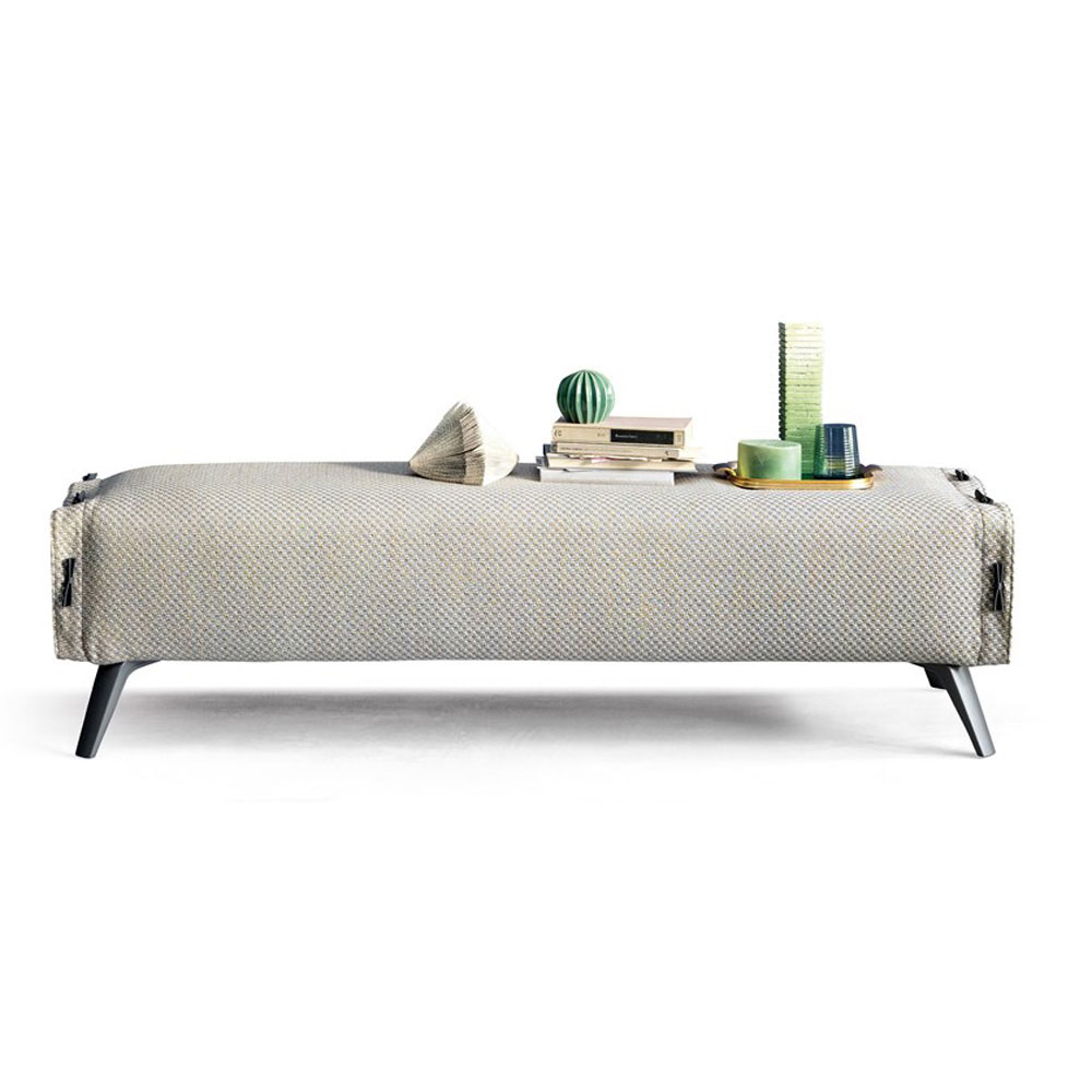 Cuff Bench by Bonaldo
